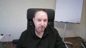 Technik-Coaching vom 08072021